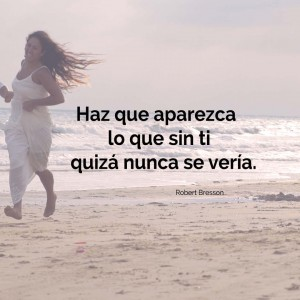 Vídeos de bodas Málaga, vídeo de boda Granada