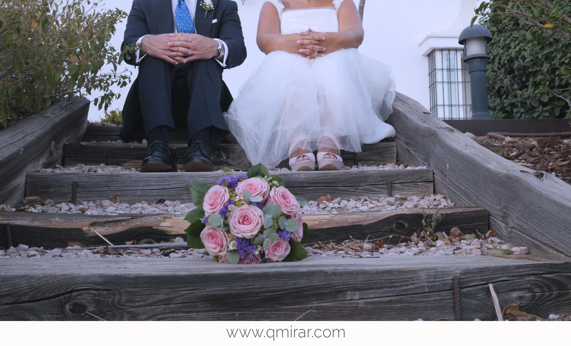 qmirar,videos,bodas,boda,wedding,filmaker,silvia oliveros