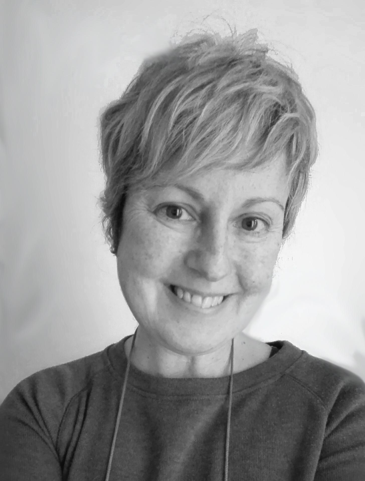 Silvia Oliveros