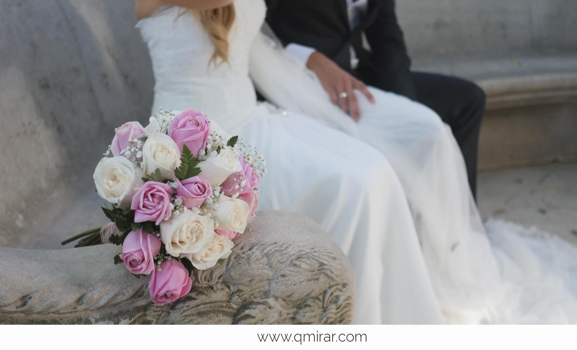 Pedida de mano,qmirar,videos,bodas,boda,wedding,videografo,filmaker,silvia oliveros