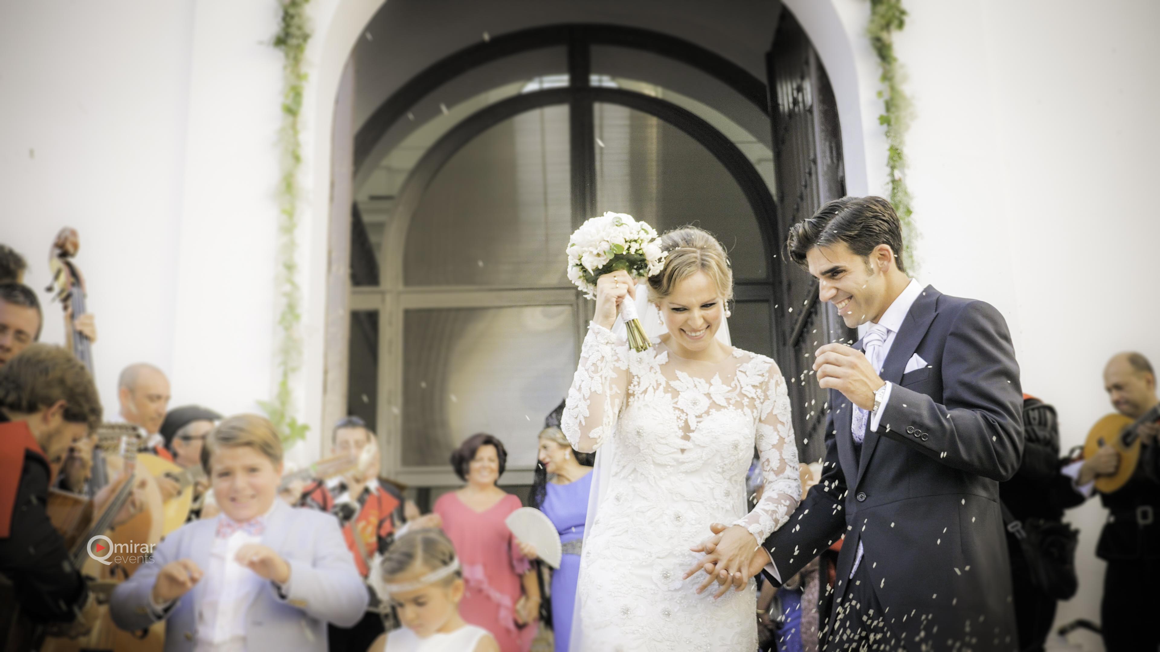 Qmirar,videos,boda,halfway,Málaga,mirar,2017,fotografía