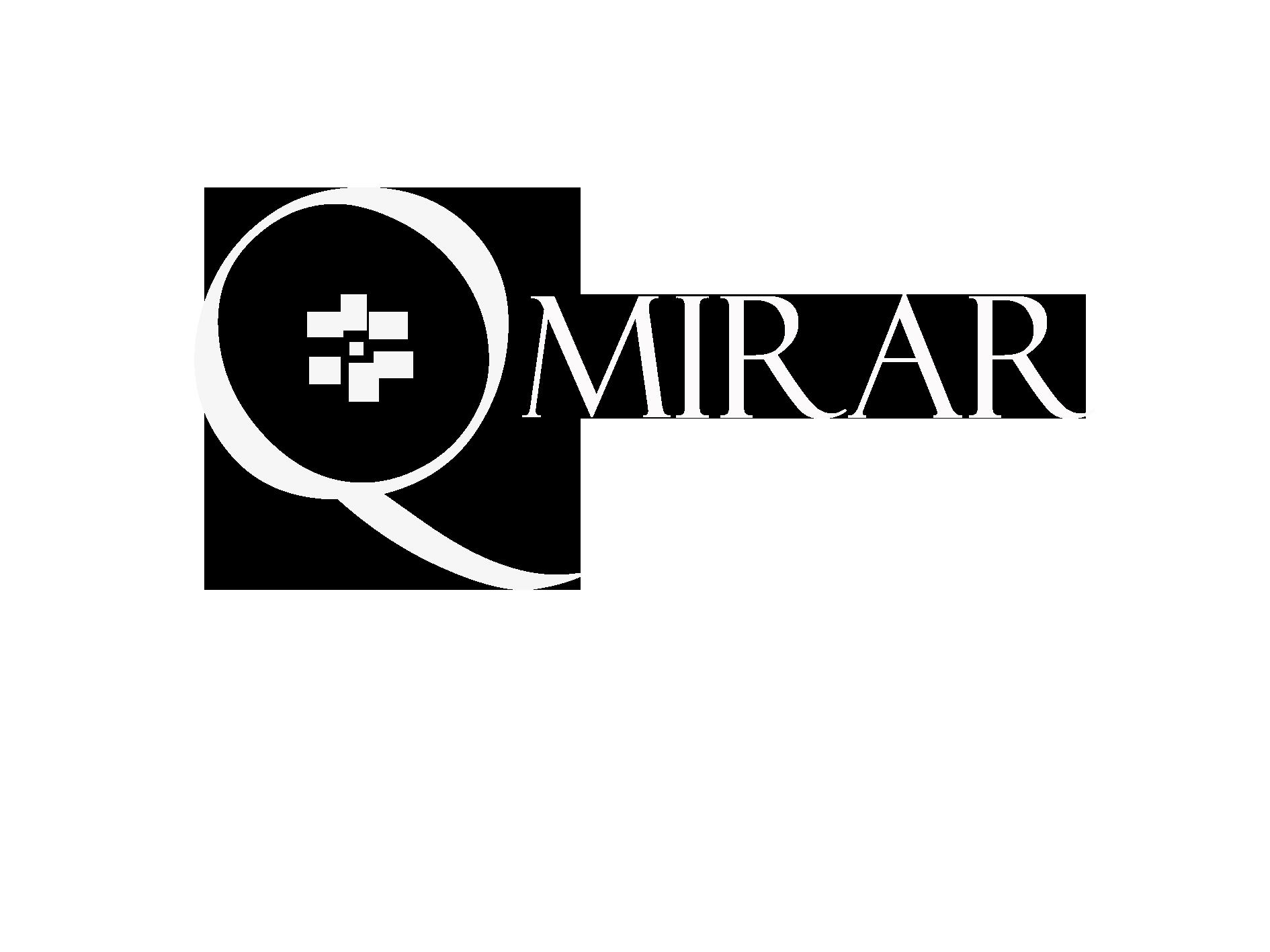QMIRAR