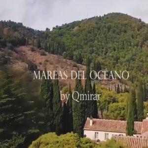 Qmirar video Boda Málaga Dron Silvia Oliveros